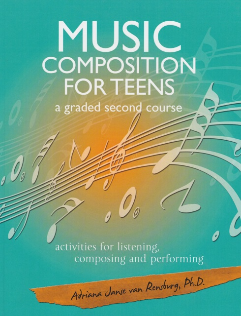 music coursework composition Full sail university's music after learning foundational concepts such as music theory and composition view a full listing of each course in the music.